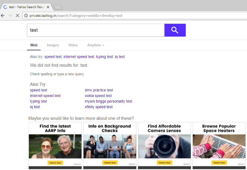 Private_Browsing_by_Safely1.png