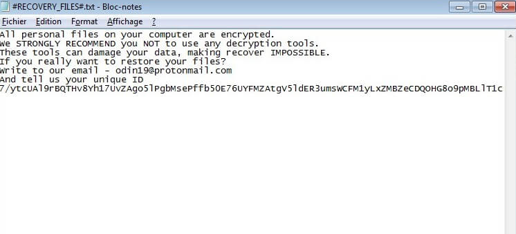 XARCryptor_Ransomware_virus1.png
