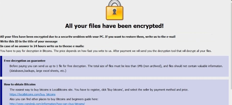 Ms13_ransomware7.png