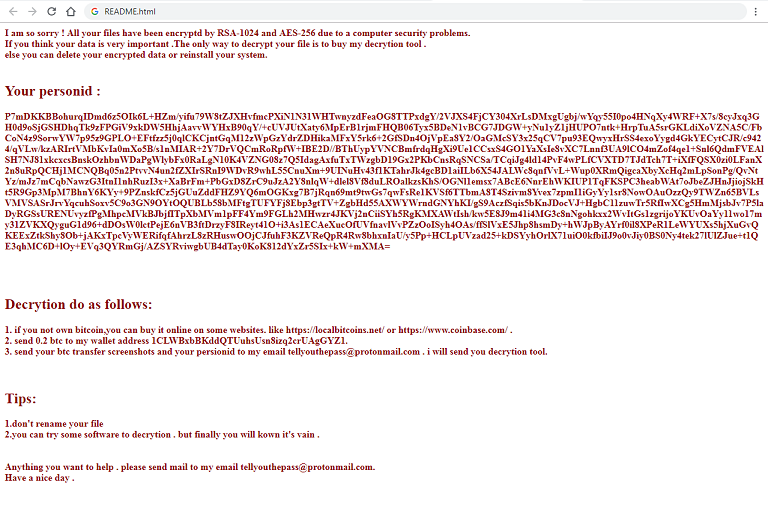Tellyouthepass_Ransomware-3.png
