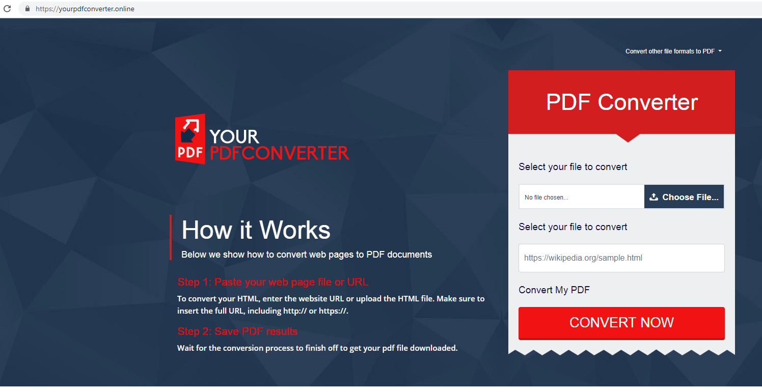 Yourpdfconverter2.png