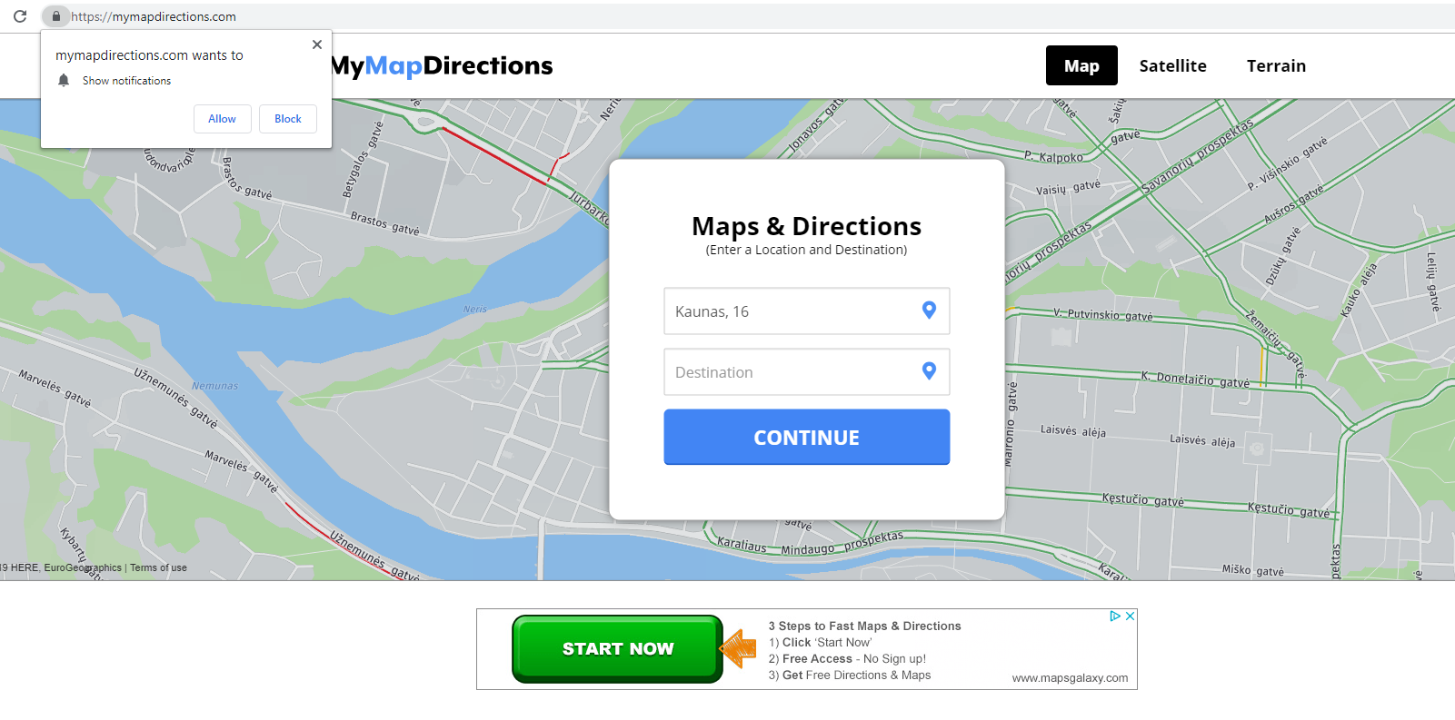MyMapDirections_Browser_Hijacker.png