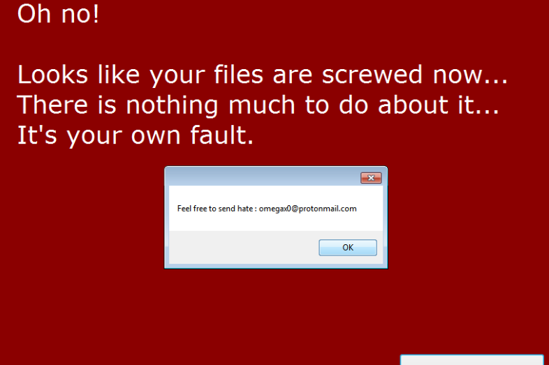 Ims00ry_ransomware7.png