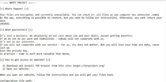Nemty_ransomware2.png