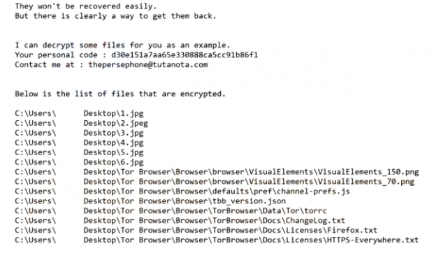 Persephone_ransomware2.png